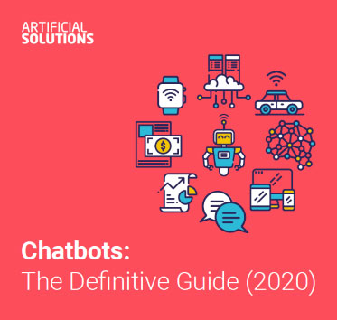 download the chatbot guide pdf